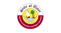 Ministry of Education Qatar