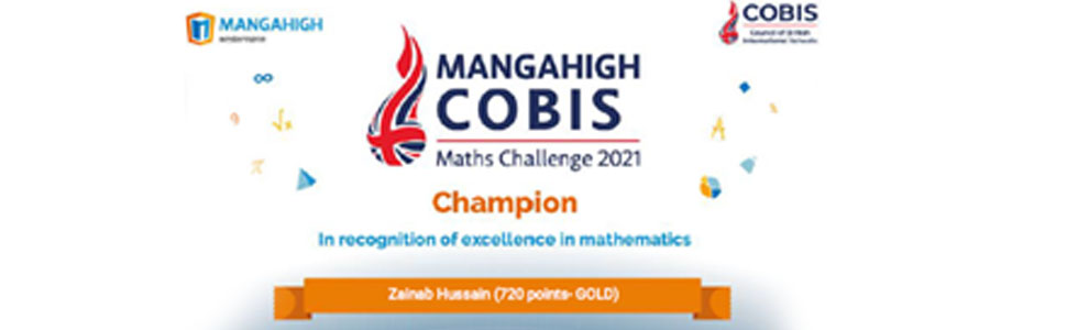 Students Outperform International Averages in Maths and Science